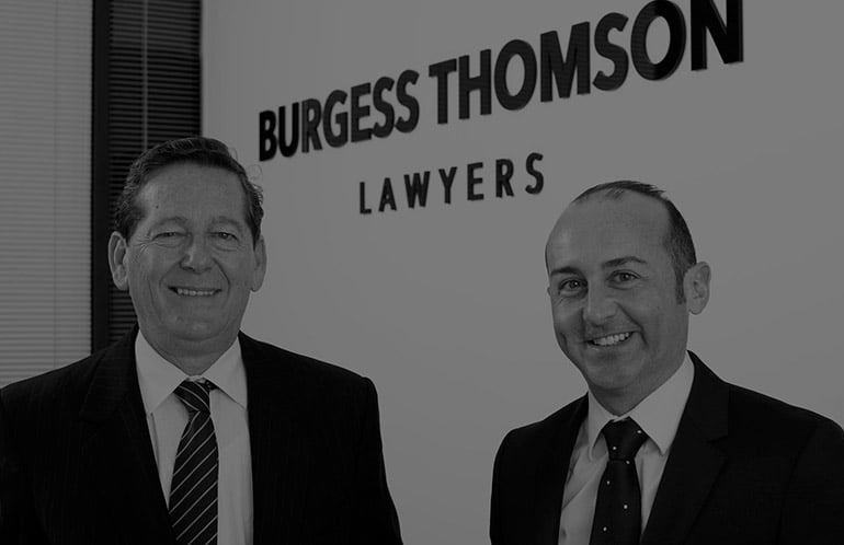 Business Lawyers Newcastle